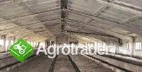 Ukraina.Gospodarstwo rolne - 800ha z zabudowaniami - zdjęcie 4