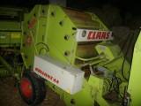 PRASA ROLUJACA CLAAS ROLLANT 44