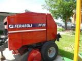 Feraboli FF20 - 2006