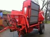 Grimme HLLS 750 - 1989