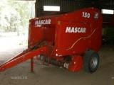Mascar Carraro 150 - 2003