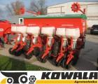Gaspardo MTE 300 Siewnik do kukurydzy - 2013