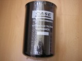 Case IH - Case,Steyr,John Deere,McCormick - Sprzedaż części
