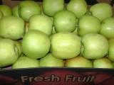 Sprzedam jabłka odmiany MUTSU