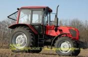 Belarus mtz 1025 euro 3 - 2013