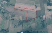 Grunt rolny w Sownie