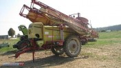 Rau - 1997 - 3 500