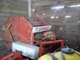 Arobale UCF1212 - 1994
