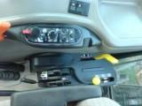 SPRZEDAM !!!Ciągnik rolniczy CASE JX1100U