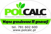 POLCALC III GENERATION