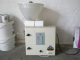 Urządzenie do Podawania mleka  dla prosiąt