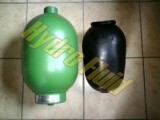 Akumulator Hydrauliczny ORSTA 25L