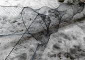 Produkcja sieci rybackich