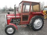 Massey Ferguson 255 - 1986
