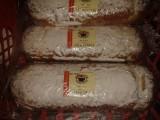 Kołacze, Makowce Chleb na naturalnym zakwasie