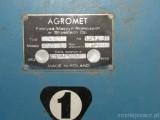 Agromet Pionier Z644 - 1988