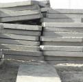 Sprzedam płyty drogowe betonowe MON Częstochowa