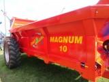 ACME magnum - 2015 - 8-16