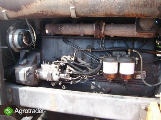 Renault 133-14 - 1983 - zdjęcie 4