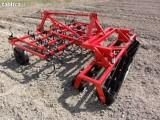 Agregaty rolnicze hektor - nowe