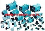 Denison#T6C, T6CM, T6CY, T6CMY, T6GC-pompa ,Hydrofluid