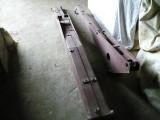 Ramina do ladowacza CYKLOPA  T-214