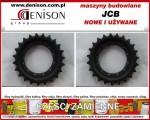 napędowe jcb 8030 jcb 8025 jcb 8018 jcb 8016