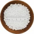 MOCZNIK Granulowany 46% a Także, NPK 7-20-30, saletra, fosforan amonu