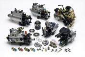 Regeneracja pomp i silników hydraulicznych POZNAŃ !!!