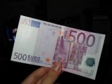 Hitel ajánlat pénzt között, különösen súlyos
