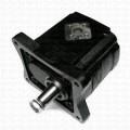 Pompa hydrauliczna Casappa SFP 30.51