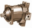 Rexroth silnki hydrauliczne A6VM140HZ1/63W-VZB020B SYCÓW