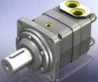 Oferujemy Silnik Sauer Danfoss OMV400 151B-2161, OMV500, Syców