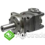 Silnik Sauer Danfoss OMV500 151B-3112; OMV500 151B-3107; Syców - zdjęcie 2