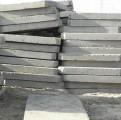 Sprzedam płyty drogowe betonowe MON / POZNAŃ