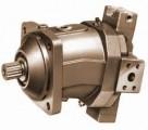 Rexroth silnki hydrauliczne A6VM80HZ3/63W-VZB020B SYCÓW