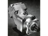 Silnik Rexroth A2FM90/61W-VBB010 Syców