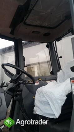 Same EXPLORER 95 Ciągnik Traktor - zdjęcie 7