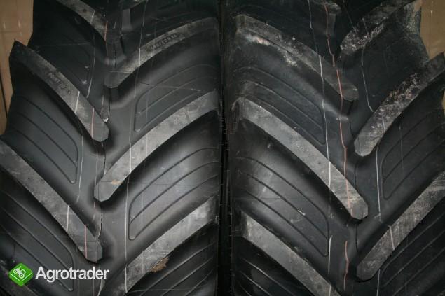 Opona 580/70R38 155A8/B Point70 Grup Michelin nowa z Gwarancją