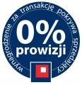 Domasławice, okolice Darłowa, grunt rolny, na sprzedaż, 11,81 ha, 380