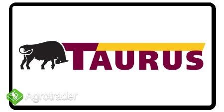 Opona 14.9R28 128A8 Point8 Taurus Hit Cenowy , Nowa z Gwarancją - zdjęcie 1