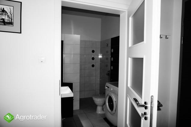 apartament  admiralski - zdjęcie 2