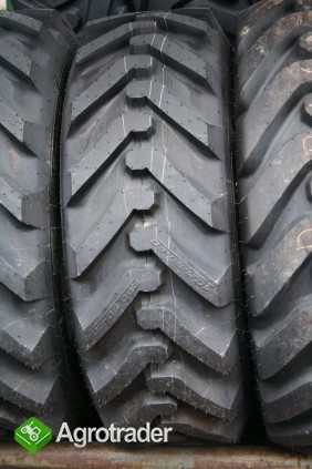 Opona 340/80-18 Michelin 143A8 Power CL , JCB , Cat , Volvo i inne
