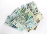 Kredyty Leasingi dla gospodarstw rolnych!
