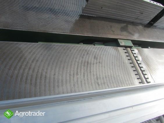 Maszyna wieloczynnościowa STETON - zdjęcie 4