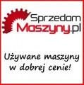 www.SprzedamMaszyny.pl