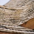 Dachy osikowe, wiórowe,drewniane z wióra osikowego