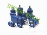 %silniki Char-Lynn 101-1005 #/ intertech//601716745
