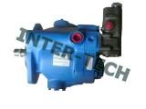 sprzedam pompy, pompe PVB29 RS 20 CMC 11 intertech 601716745