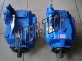 ;;;vickers pompy''PVQ13 A2R SS1S 20 CM7 12 sprzedam!!intertech